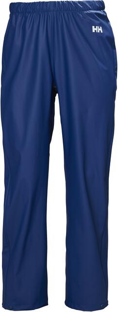 Helly Hansen Moss Broek Dames, catalina blue